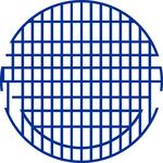 yamatane_logo_151002-1.jpg