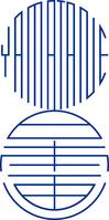 yamatane_logo_151002-3.jpg
