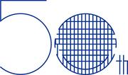 yamatane_logo_151002-9.jpg
