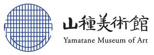 yamatane_logo_151020-2.png
