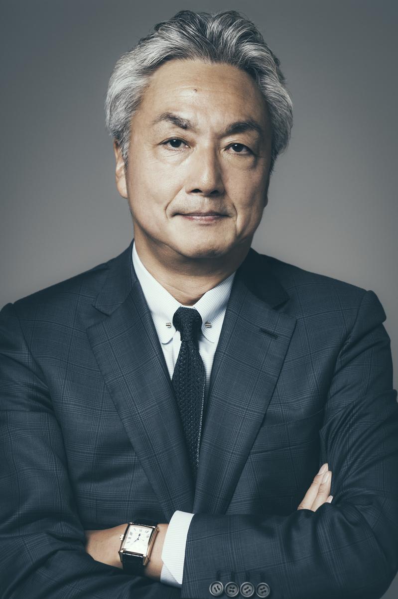 yamashita-pic.jpg