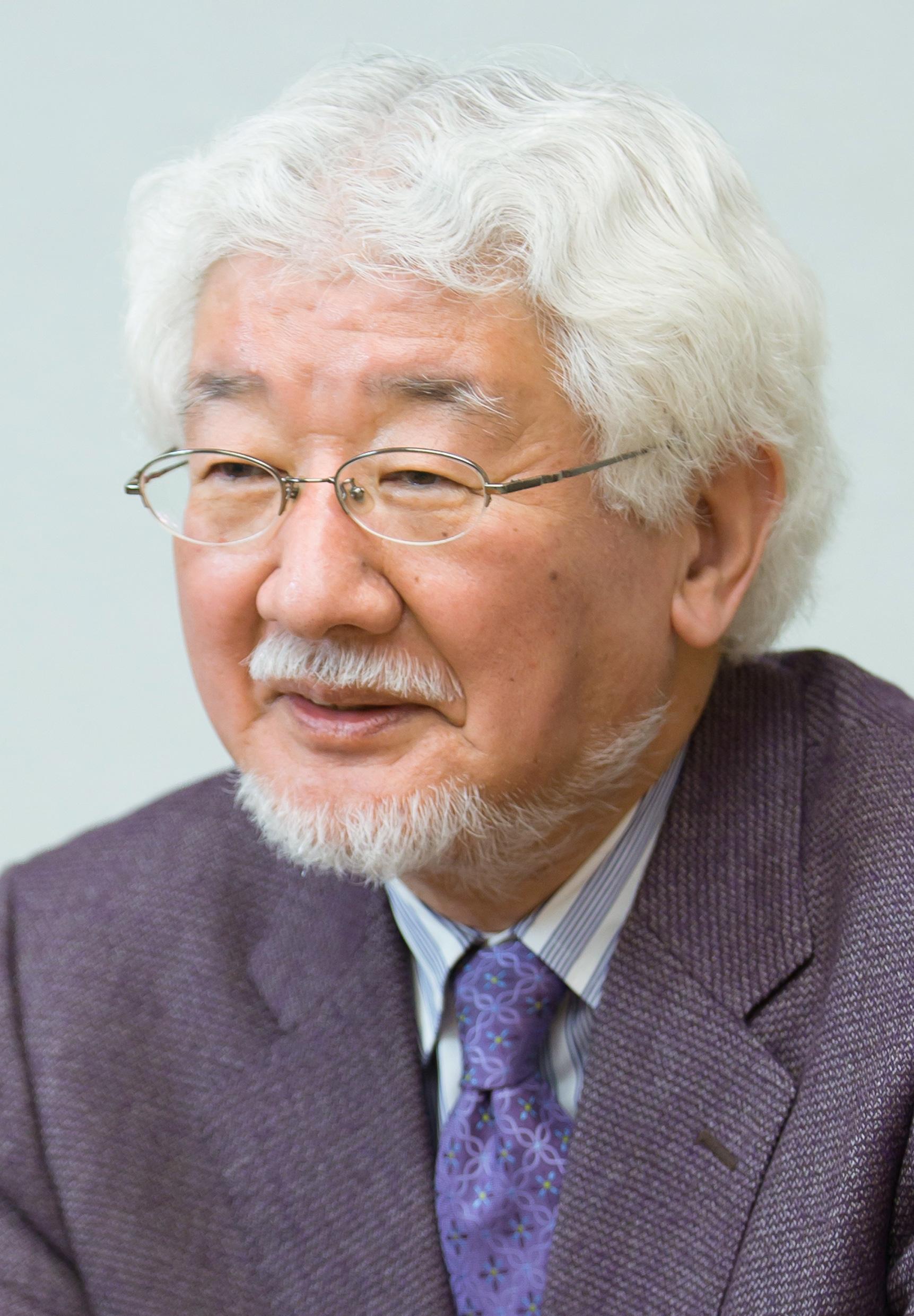 yamaguchi-c.jpg