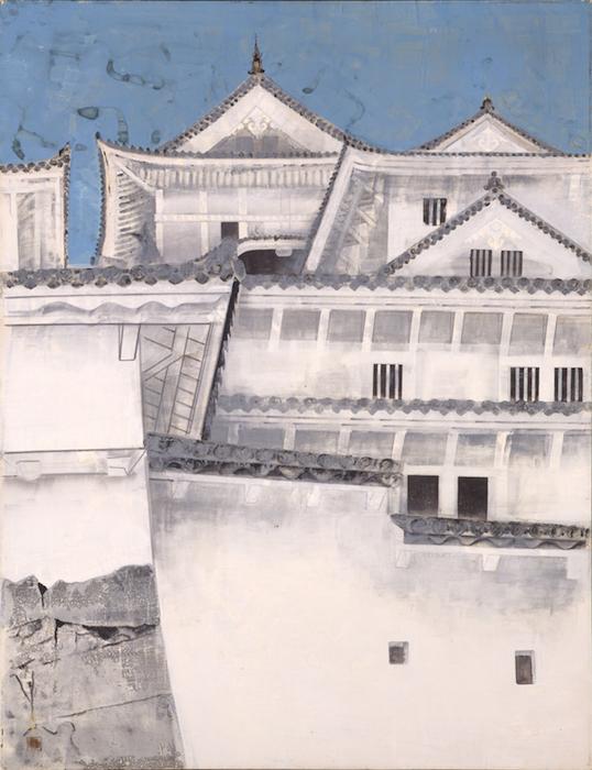 過去に開催された展覧会 - 山種美術館