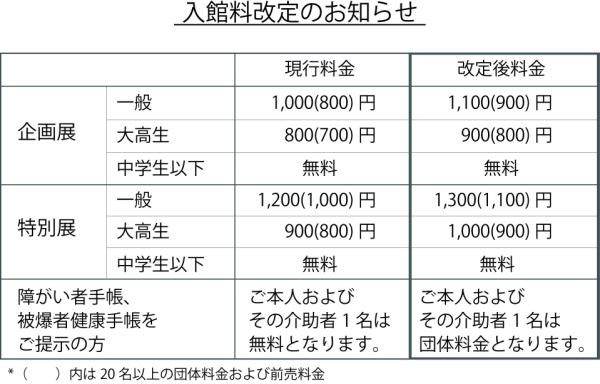 料金改定のお知らせ02_S.jpg