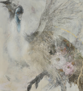 Emus_Flightless_Birds.jpg