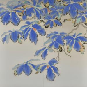 Japanese_Big_Leaf_Magnolia_After_Rain.jpg