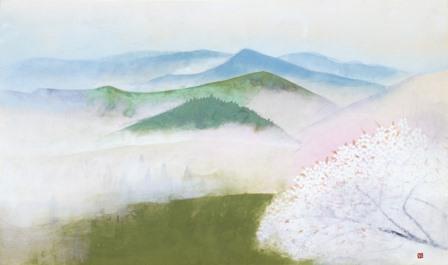 Okumura Togyu yoshino Yamatane Museum of Art_R.jpg