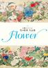 cover_Flower_ss.jpg